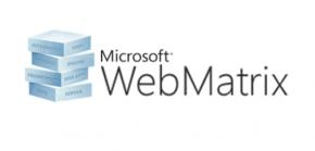 ASP.NET: WebPages – Parte 2 (1/6)